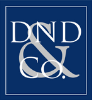 David N. Deutsch & Company